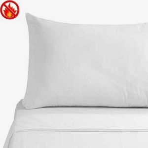 Fire Retardant Pillows