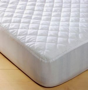 Anti allergy Mattress Protector