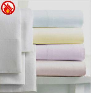 Fire retardant Flat sheets