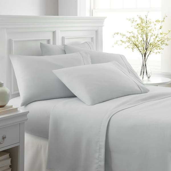 Hometextile Bedding Collection